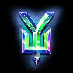 Yankeeunit91