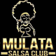 Mulata Salsa