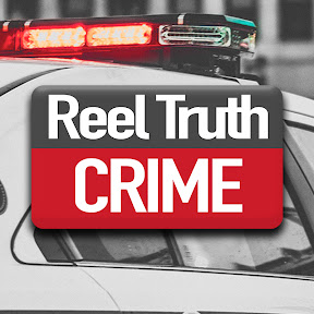 Reel Truth Crime on FREECABLE TV