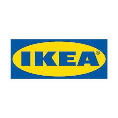 IKEAitalia