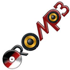 Oromp3