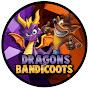 Dragons & Bandicoots