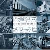 Die Bahnindustrie