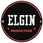 Elgin - Mobile Legends