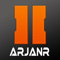 Arjanr1995