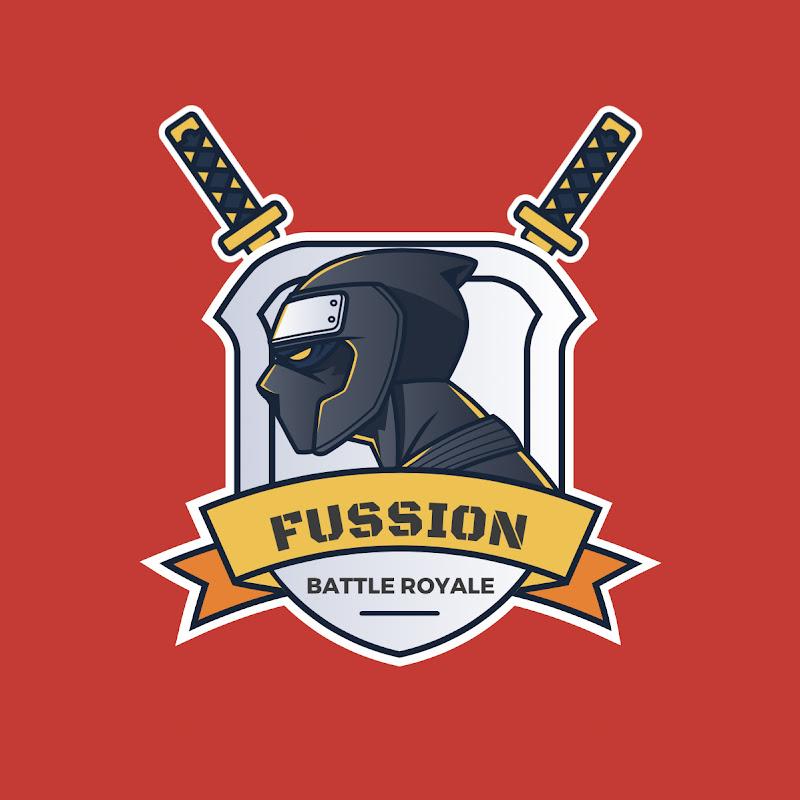 Fussion (fussion)