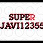 SuperJavi12355