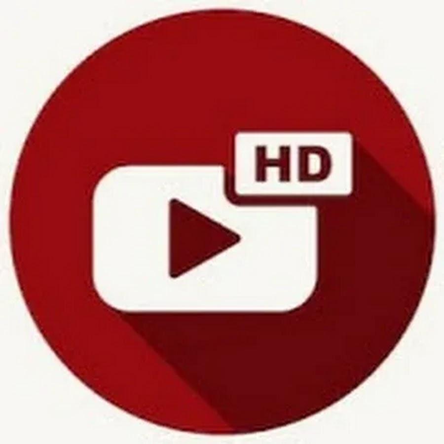 Youtube Filmek Listája Magyarul
