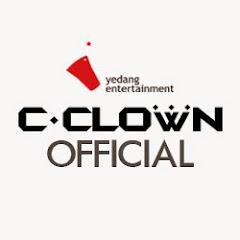 cclownofficial