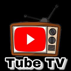 Tube TV HD