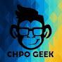 Chpo Geek