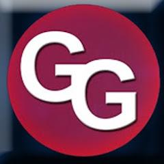 Graciela Gulino