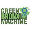 Green Bronx Machine