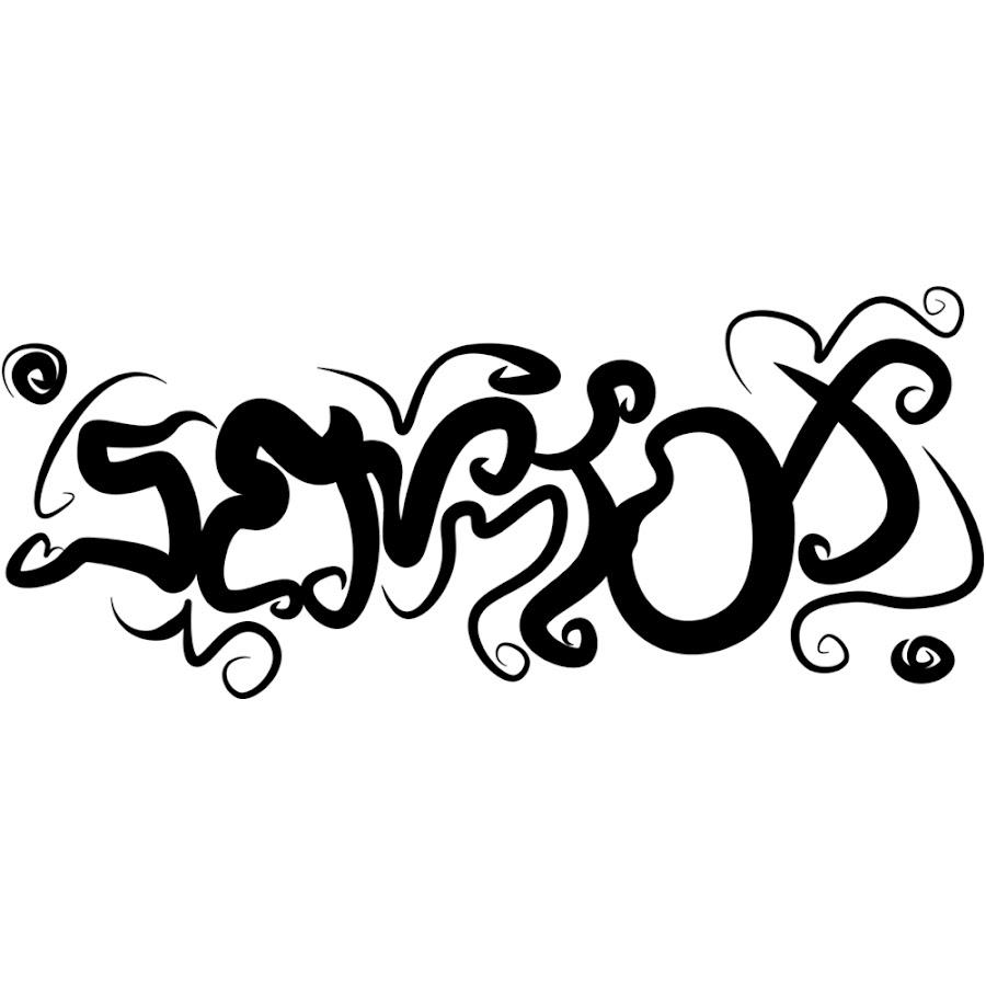 sentox   3