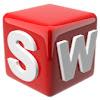 SolidWorks CHS-SPM