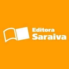 Editora Saraiva