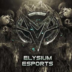 Elysium eSports