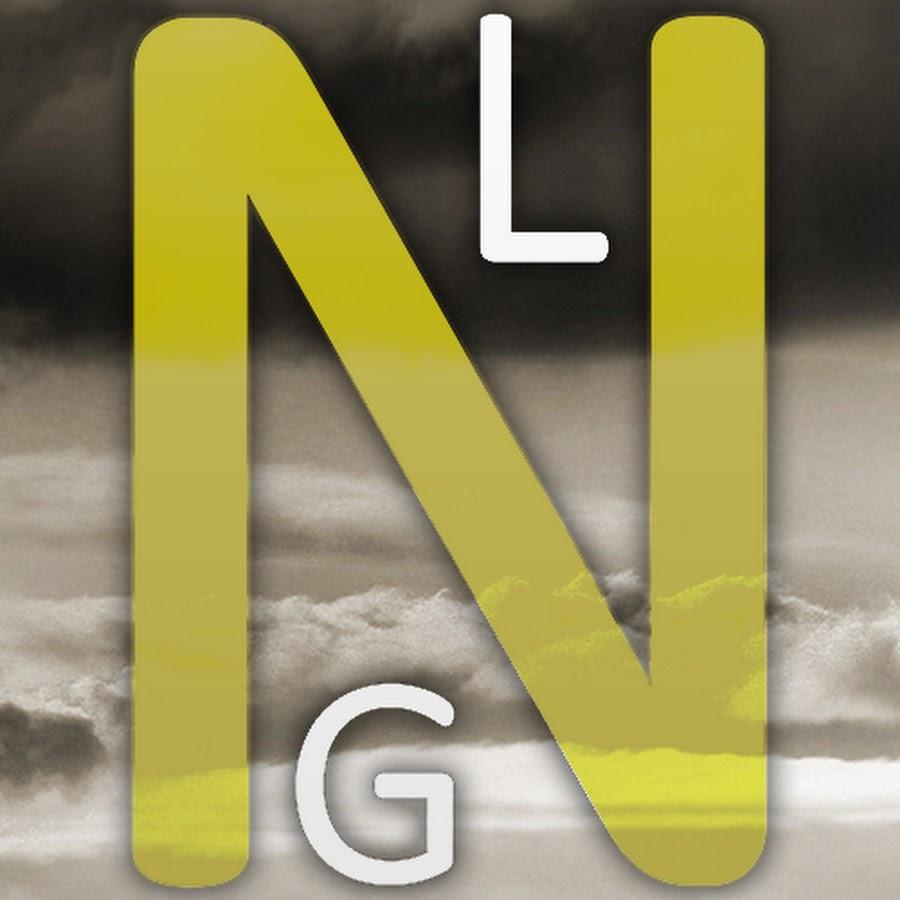Nordlicht Gaming