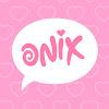 Onix Pink Shop
