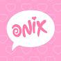 Onix Girls Rule