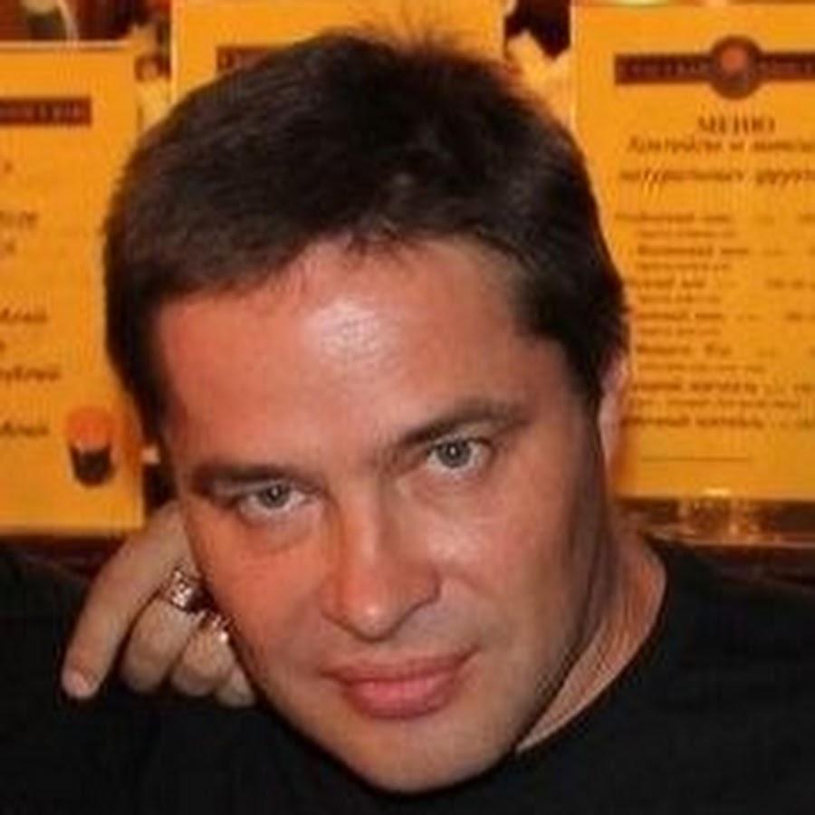 Alexander Baryshnikov - YouTube | 900 x 900 jpeg 63kB