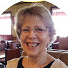 Cindy Trethewey