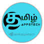 TAMIL APPSTECH