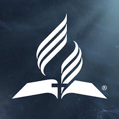 Iglesia Adventista MiCOP