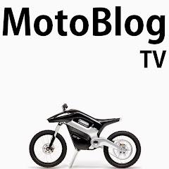 MotoBlogTV