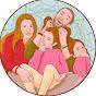 Familia Gordis