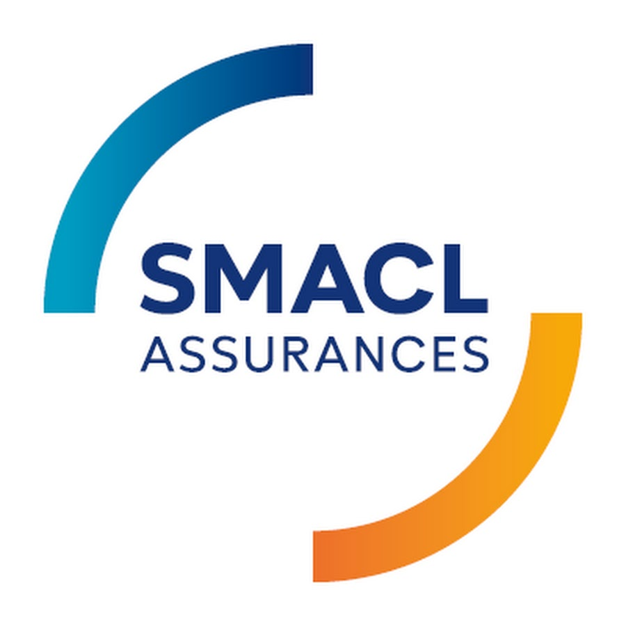Smacl Assurances - YouTube 96ef31db826