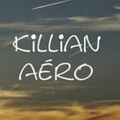 Killianaero