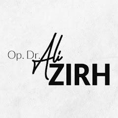 Dr Ali Zirh