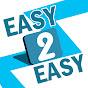 easy 2 easy