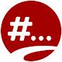 Hashtag Study