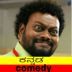 Kannada comedy