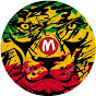 Master Reggae