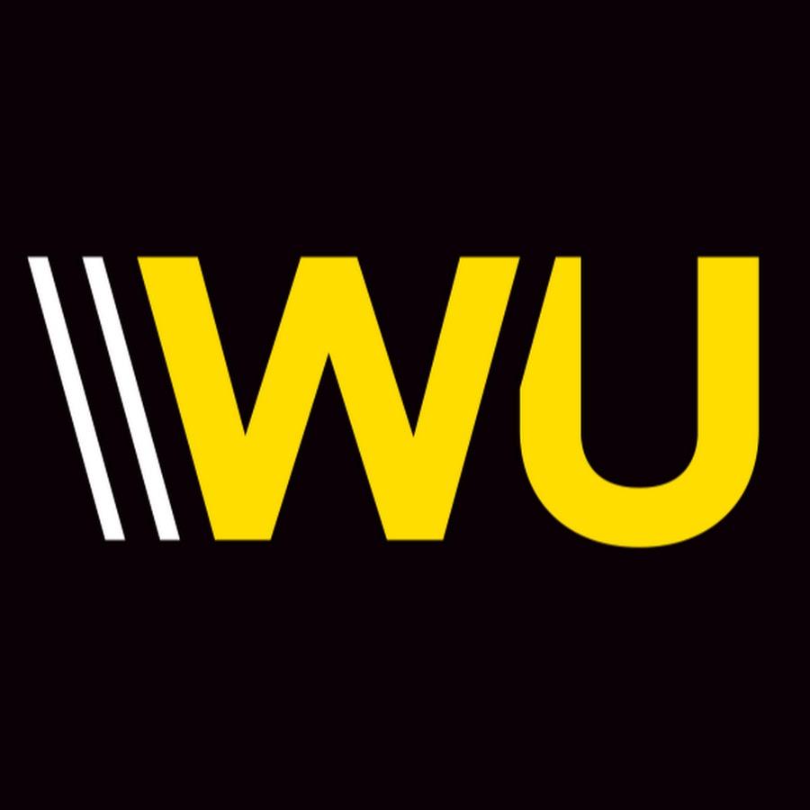Western Uniob