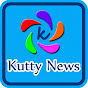 kutty news