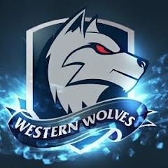 westernwolveshq