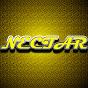 NectarAnanas