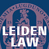 Leiden Law School