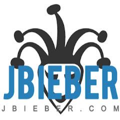 JBieber.com