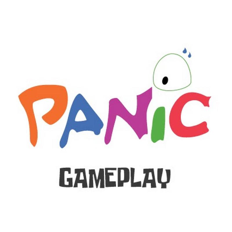 Panic Gameplay (panic-gameplay)