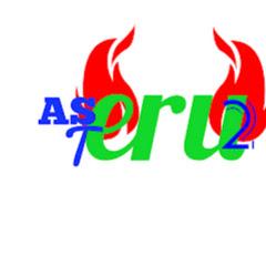 aseru teru II