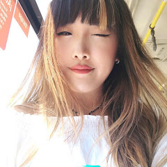 Shin Yang