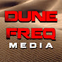 DuneFreq