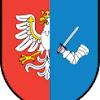 Gmina Hanna