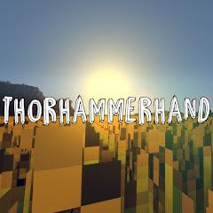 ThorHammerhand