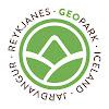 Reykjanes Geopark - Iceland